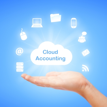 Cloud-accounting-software